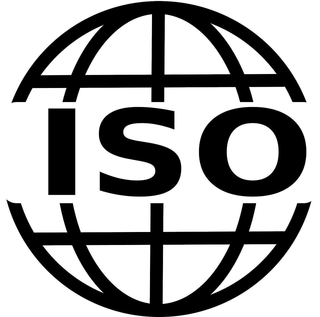 What Is Iso 13485 Certification